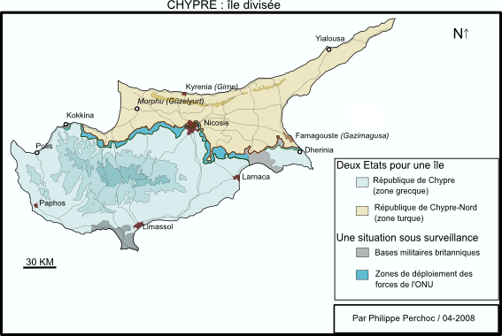 chypre_ile_divisee.png