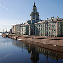 saint_petersbourg.jpg