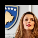 Kosovo today: between ancient hatreds and possible reconciliation