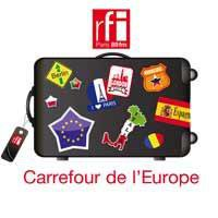 Carrefour de l'Europe - RFI