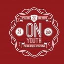 Apply for Operation New Youth - ON YOUTH (training course in Turkey, 23-31 August 2014)