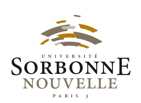 Université Sorbonne Nouvelle Paris-III